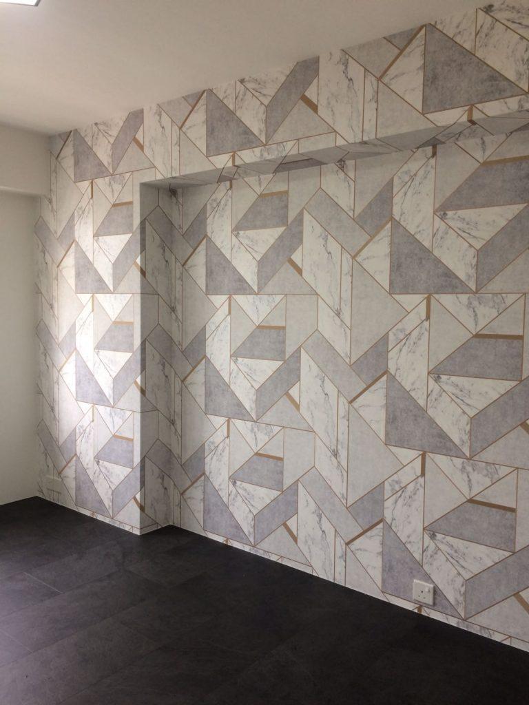 stunning wallpaper