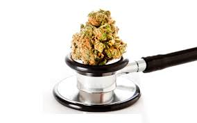 Medical Marijuana New York Conditions