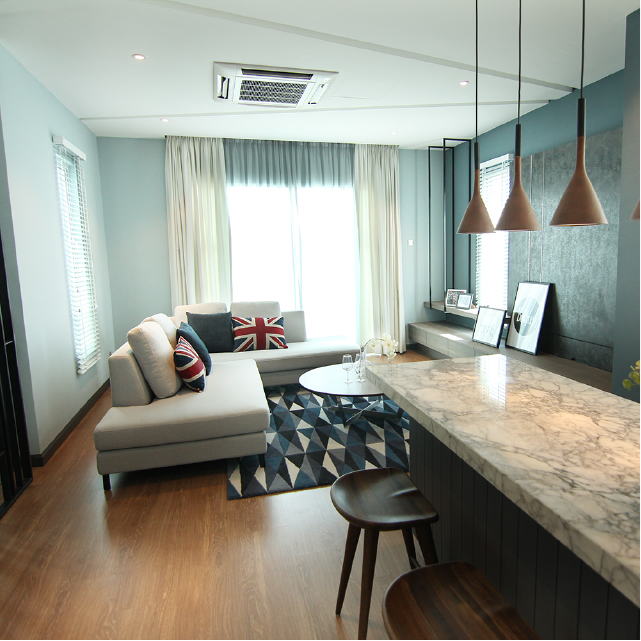new property launch in penang