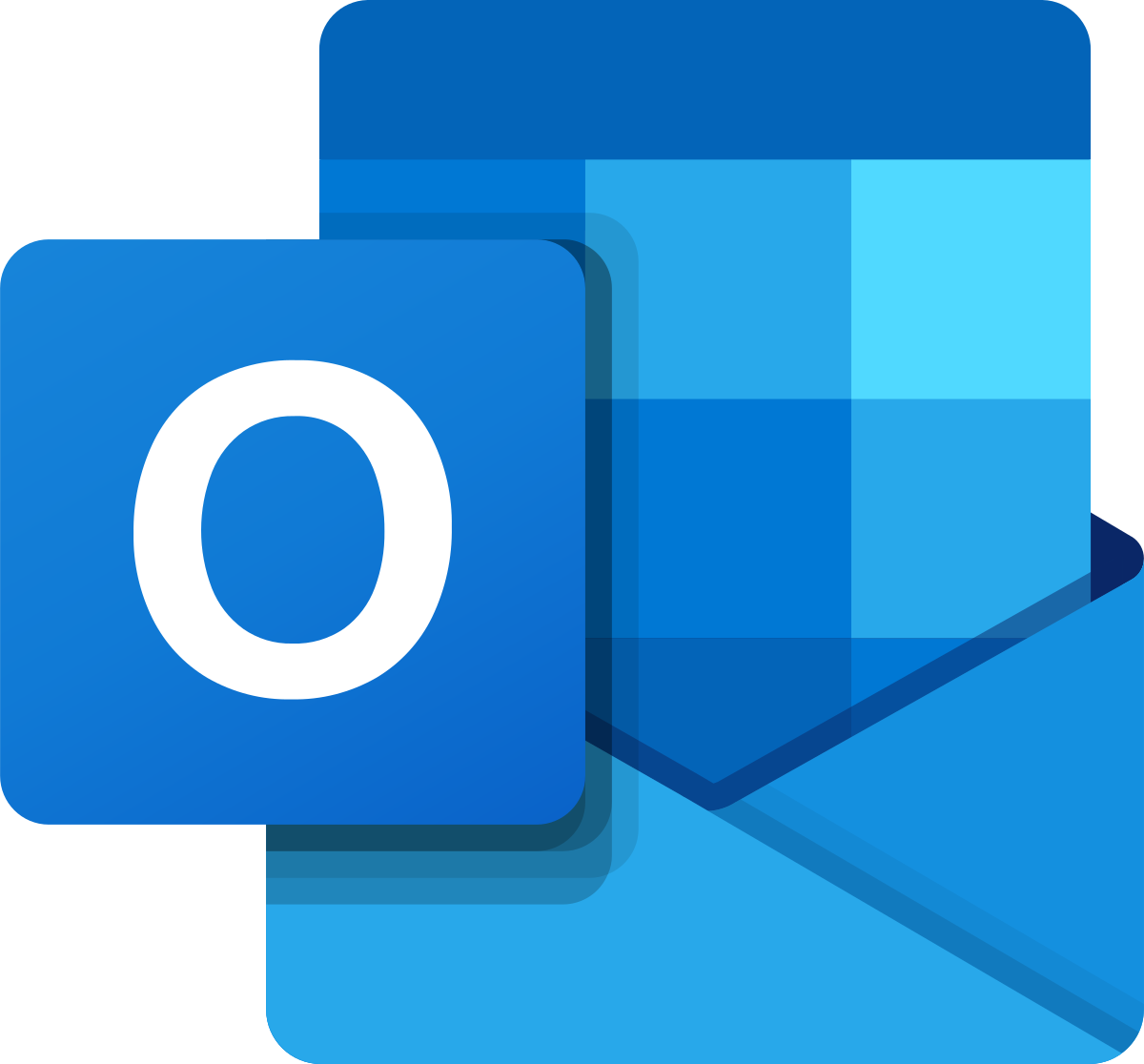 Time - Saving Tips and Techniques for Microsoft Outlook