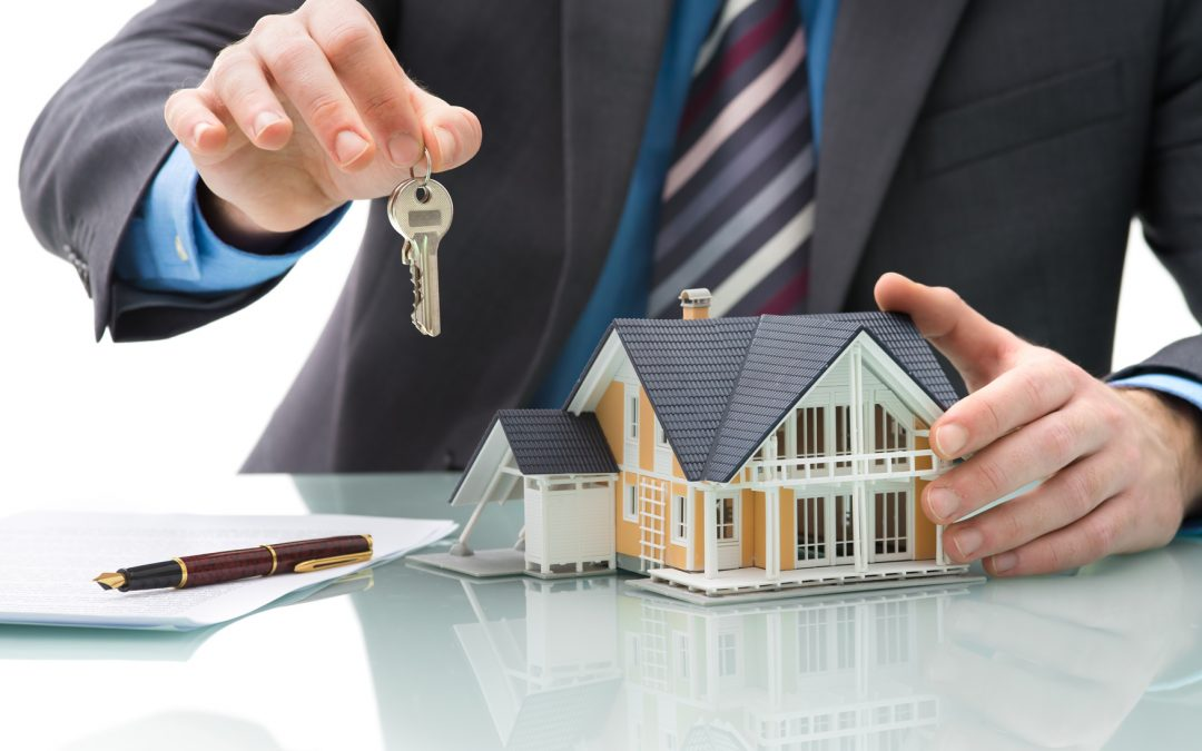 Explanations Behind Hiring Home Finance Brokers