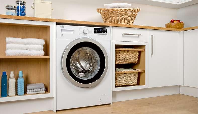 Buy Washing Machine