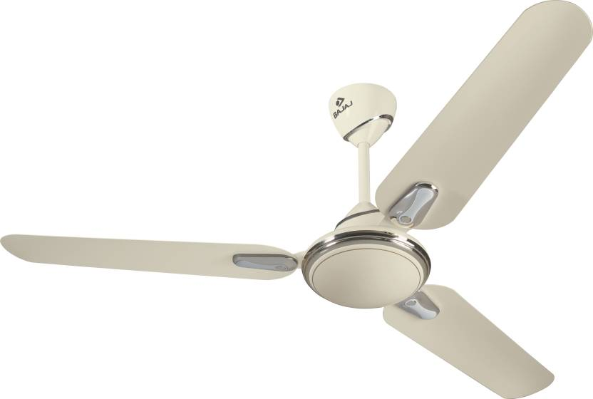 Manual For Ing Ceiling Fans With